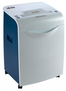 Nikita SD 9360 Paper Shredder